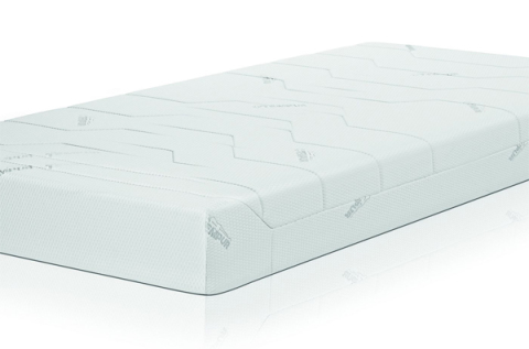 Materasso Tempur Traditional Deluxe 22