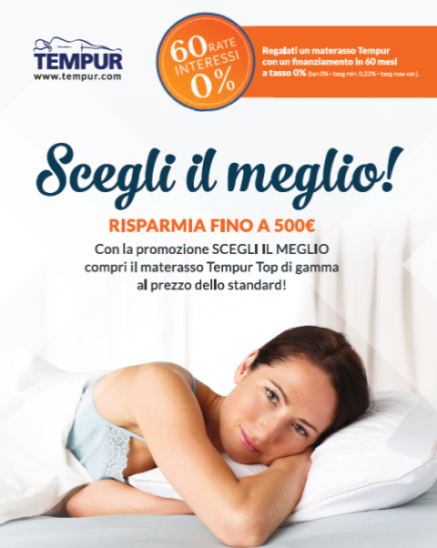 http://www.lucidimaterassiroma.it/wp-content/uploads/2016/05/Offerta-Tempur-480x602.png