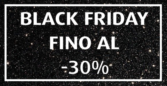 Black-Friday-Tempur